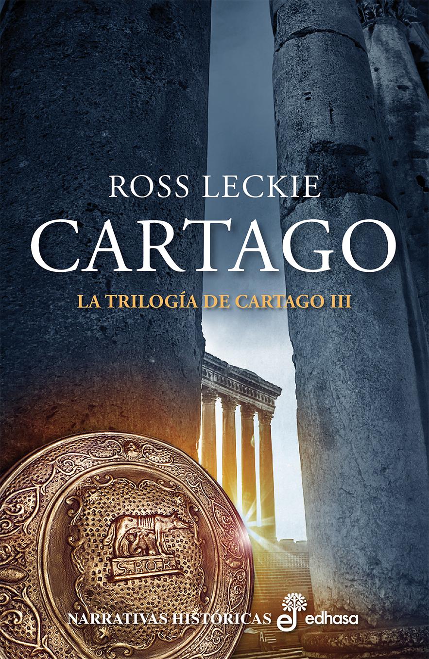 Cartago Leckie M