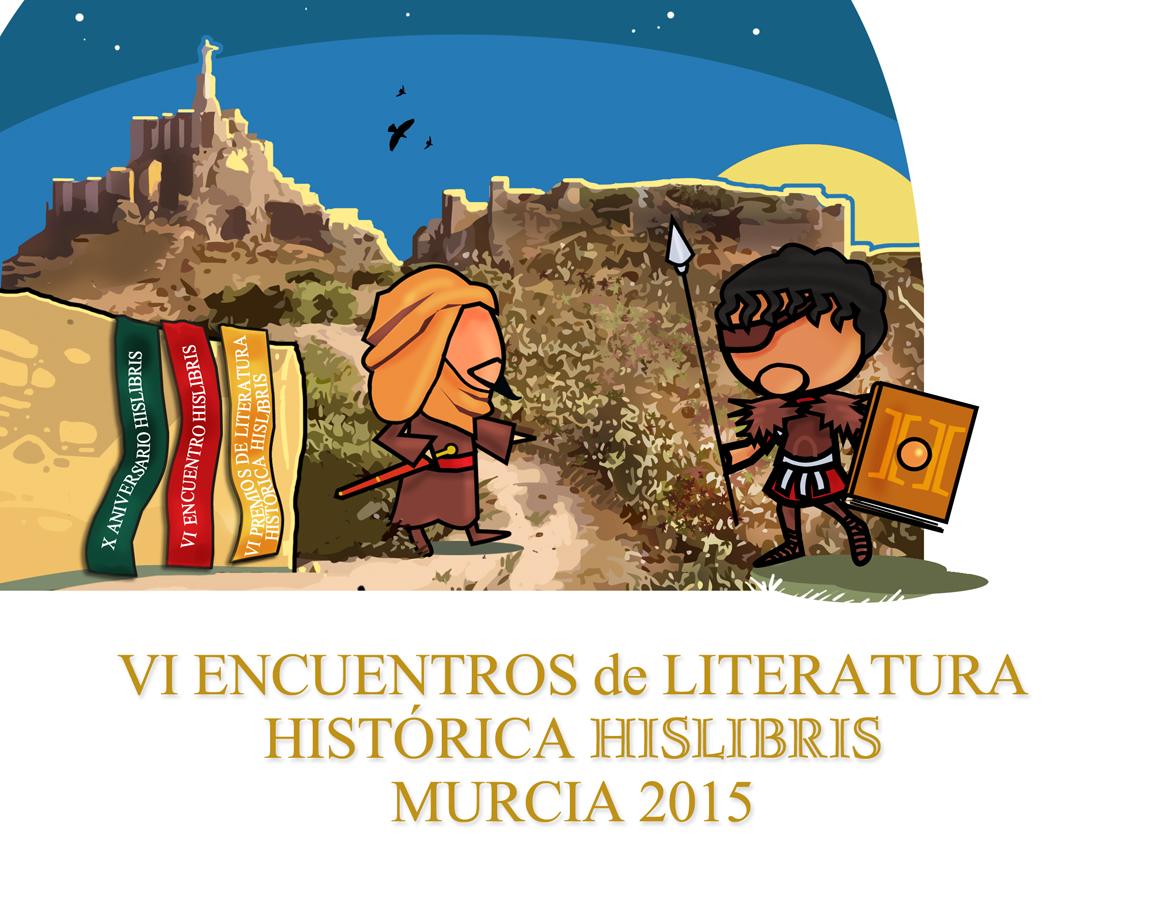 creatividad_vi_encuentros_murcia_2015