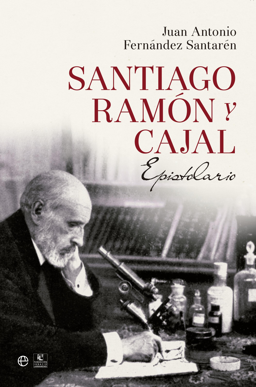 principal-portada-santiago-ramon-y-cajal-es