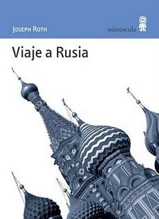 fb-joseph-roth_viaje-a-rusia