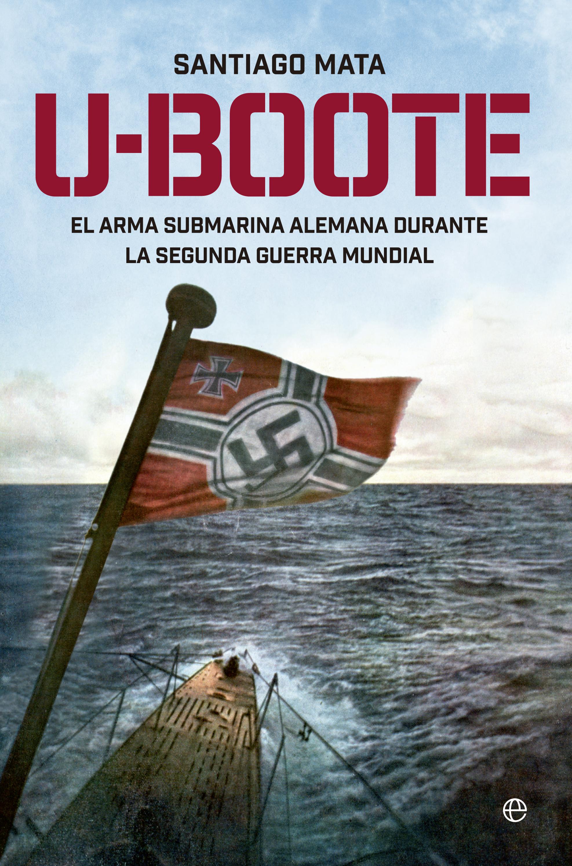 ESFPortada U-boote