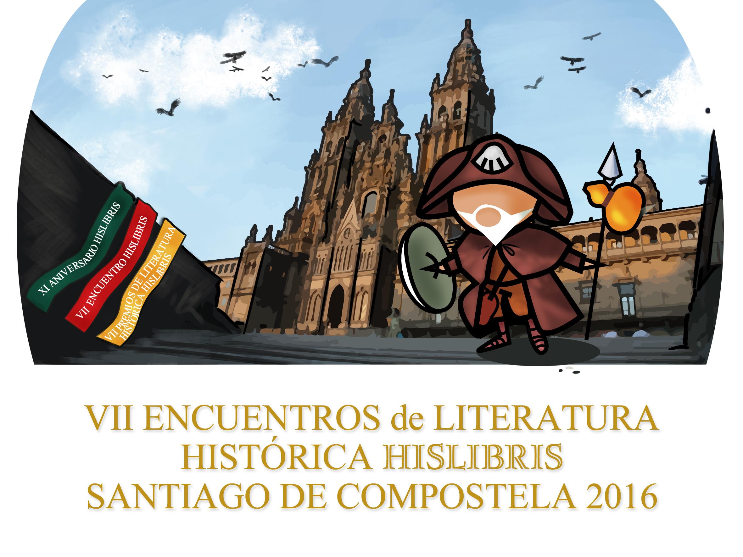 creatividad_vii_encuentros_hislibris_santiago