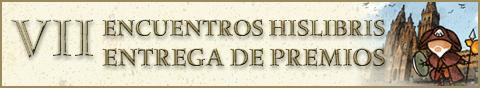 entrega_premios_VII_encuentros_hislibris