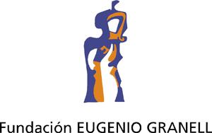 logo_fundacion_eugenio_granell
