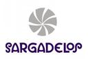 logo_sargadelos