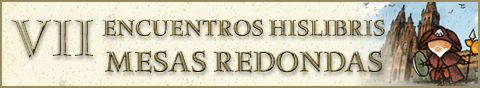 mesas_redondas_VII_encuentros_hislibris